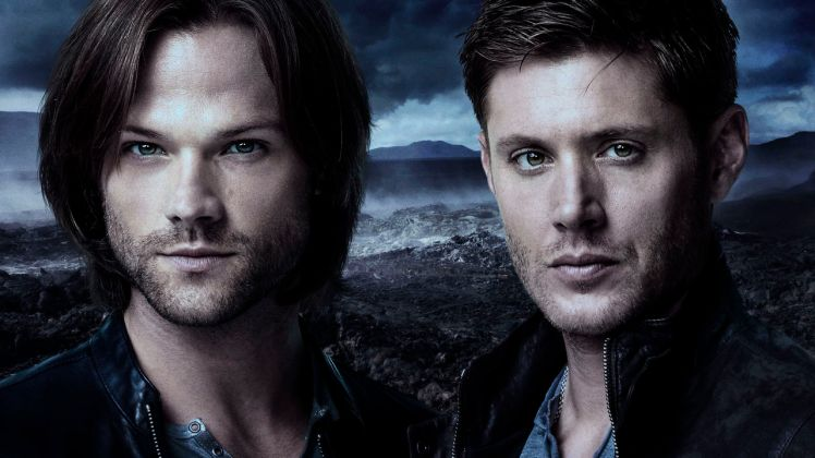 12-greatest-supernatural-episodes-supernatural-countdown-01
