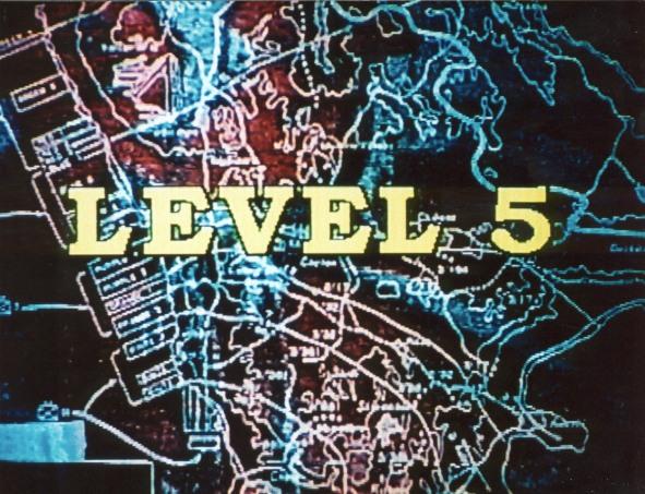 level-5-photo-3