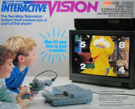 view-master_interactive_vision_box_front